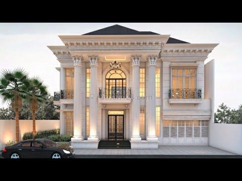 sold-out-rumah-mewah-||-7-milyar-||-tahap-finishing-||-sentul-city