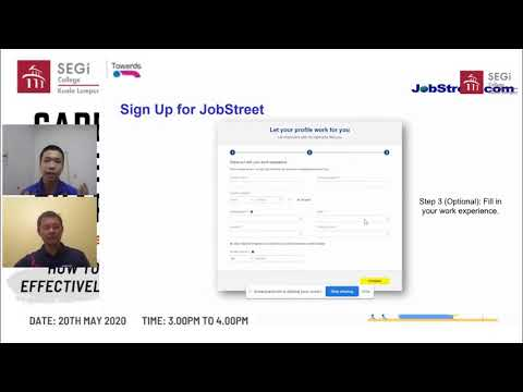 jobstreet-presents:-how-to-use-jobstreet-effectively-to-apply-for-jobs