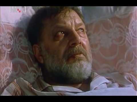 Serija Zagrljaj 1988  3. Epizoda ~Anđeo~