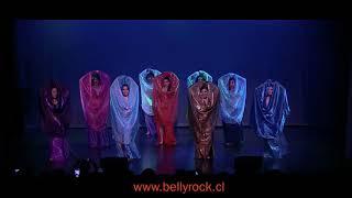 Baixar Festival Bellyrock 2019