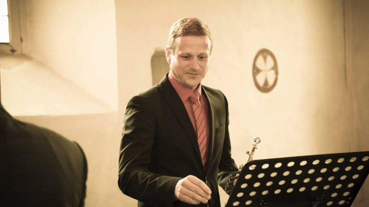 Tarr-Memorial-Interviews - Thomas Ratzek