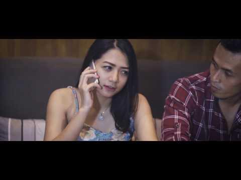 HOD - Teman Biasa (official video clip)