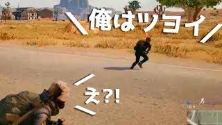 Twitter https://twitter.com/koiro5sai ニコニコ動画 http://www.nicov...
