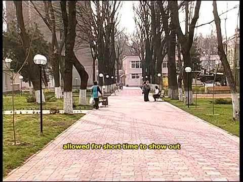 Санаторий Белая Акация (официальный сайт: https://www.akacia.info)