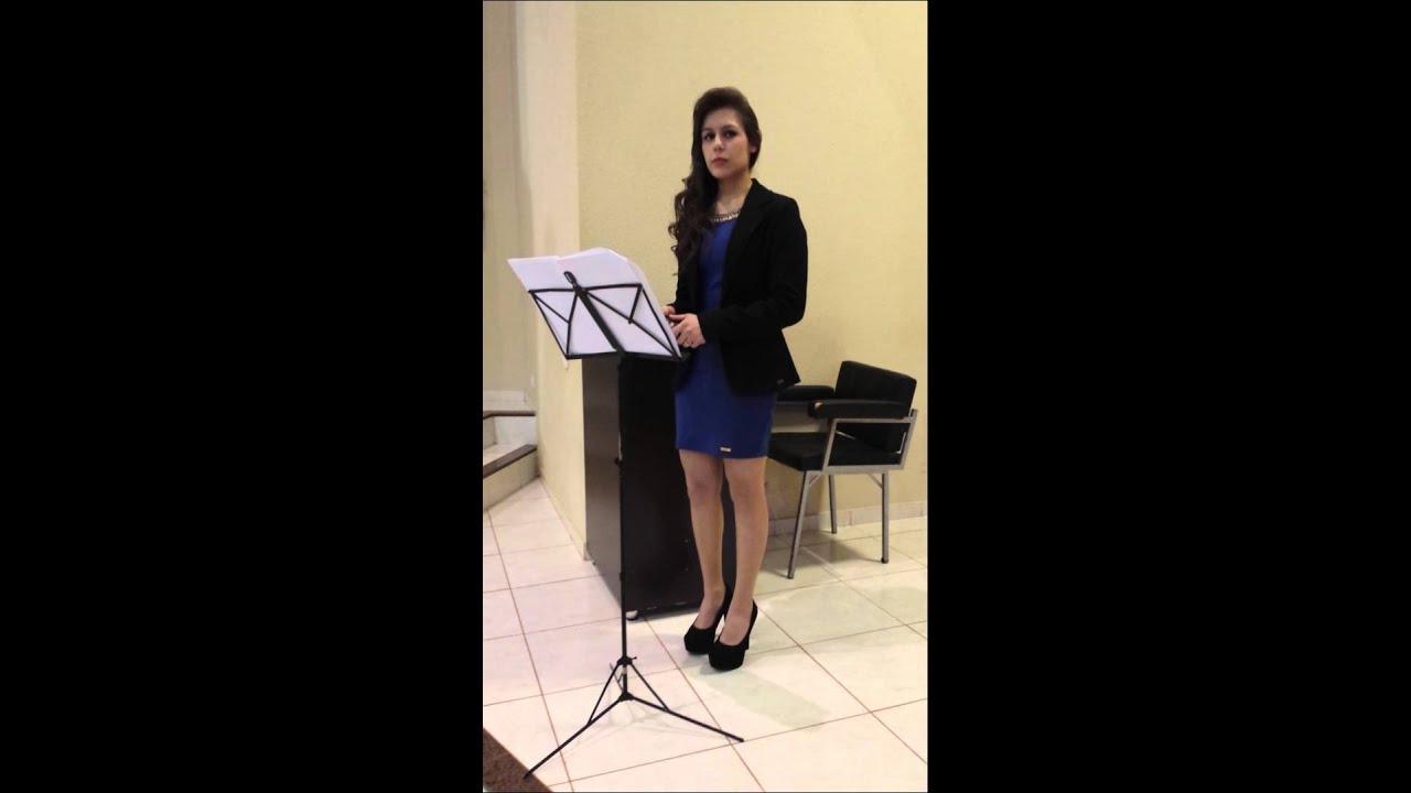 DESERTO E MUSICA BAIXAR MP3 THAEME PALCO THIAGO