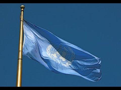 الأمم المتحدة تحيي الذكرى السبعين ليوم الصحة العالمي
