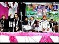 Download kande utte | mehrma ve mai ta kdo di khadi | sohni da ghara | by karamat ali | at pandwa MP3 song and Music Video