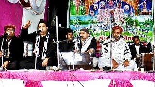 Kande Utte  Mehrma Ve Mai Ta Kdo Di Khadi  Sohni Da Ghara  By Karamat Ali  At Pandwa