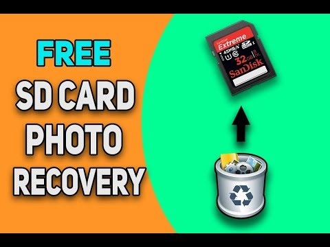 how-to-recover-deleted-photos-|-free-photo-recovery-for-sd-card