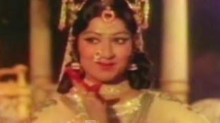 Aadave Andala | Yamagola | Telugu Film Song