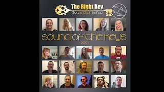 Sound of the Keys – CD Teaser