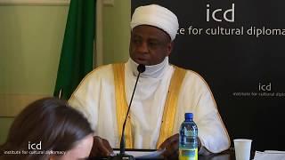 Muhammad Saad Abubakar, Sultan of Sokoto, Nigeria
