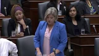 2018-09-12 Question Period