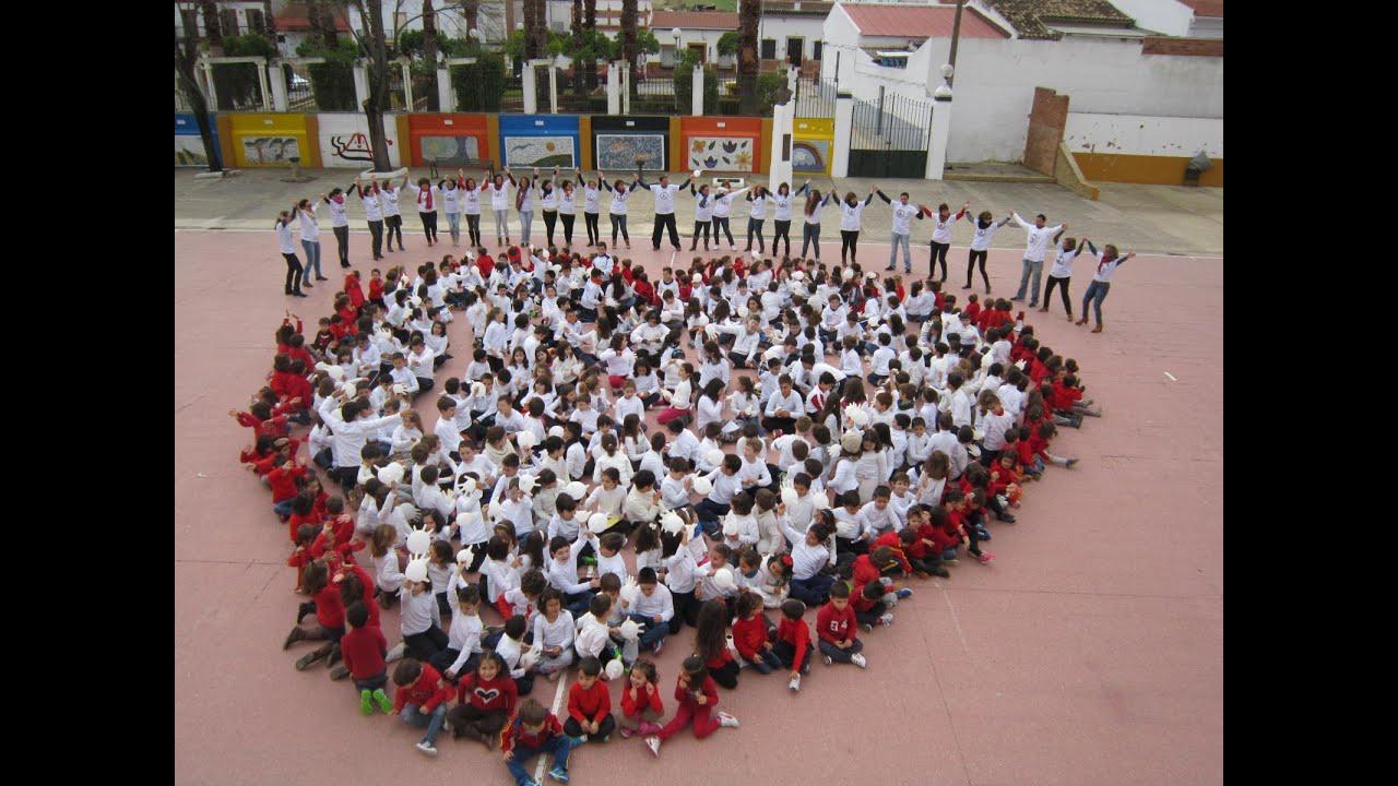 Día De La Paz 30 De Enero De 2007: Día De La Paz 2015: Actividades En El Centro.