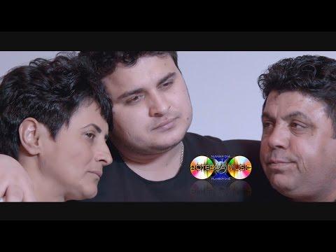 Copilul de Aur - Parintii mei (Official video)