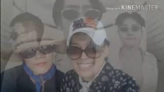 여름이야기 (Original Ver.)<br /> DJ DOC <br /> 앨범DOC - SUMMER/김인수