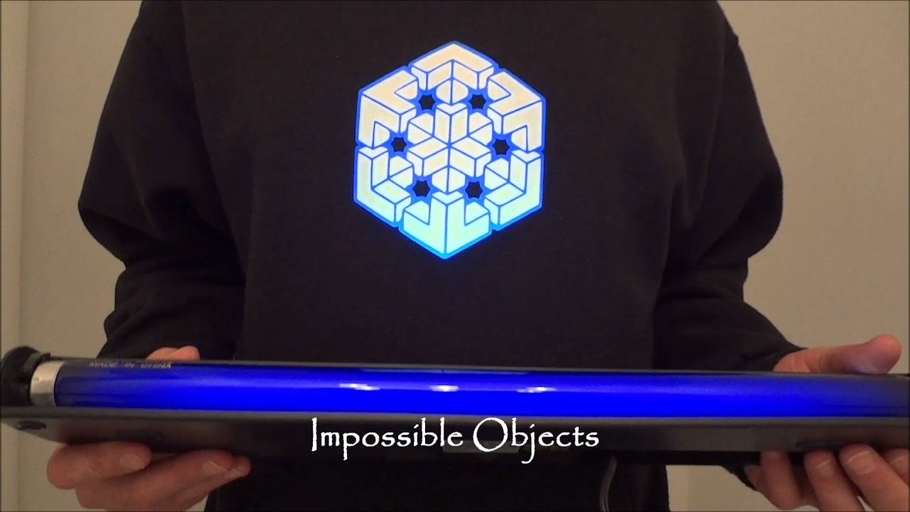 glow in the dark and blacklight reactive shirts and hoodies youtube