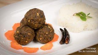 হোটেলের টাকি মাছ ভর্তা | Bangla Taki Mach Vorta Recipe | Bhorta