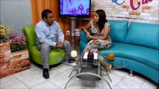 Sol TV (Canal 27) Chiclayo