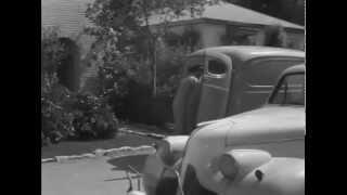 Sherlock Holmes In Washington (1943) 720p