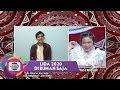 - Fawwas Dari Bangkalan Bikin Rara & Nia-Sulsel Histeris - LIDA 2020 DI RUMAH SAJA
