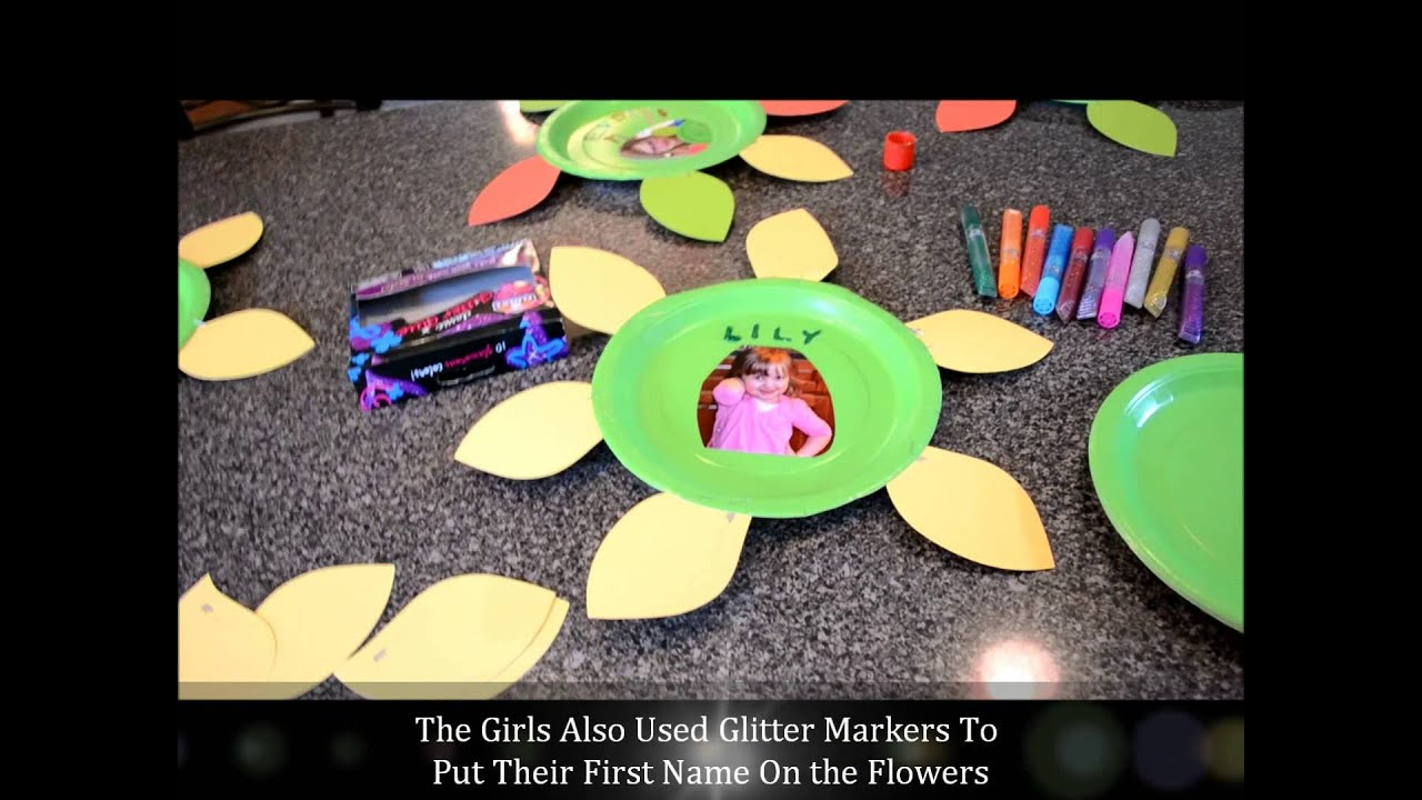 girl scout cookie craft ideas scout cookie booth decoration daisies 6633