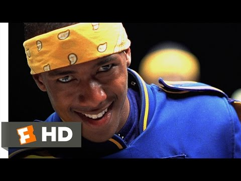 drumline-(5/5)-movie-clip---the-last-drumline-standing-(2002)-hd
