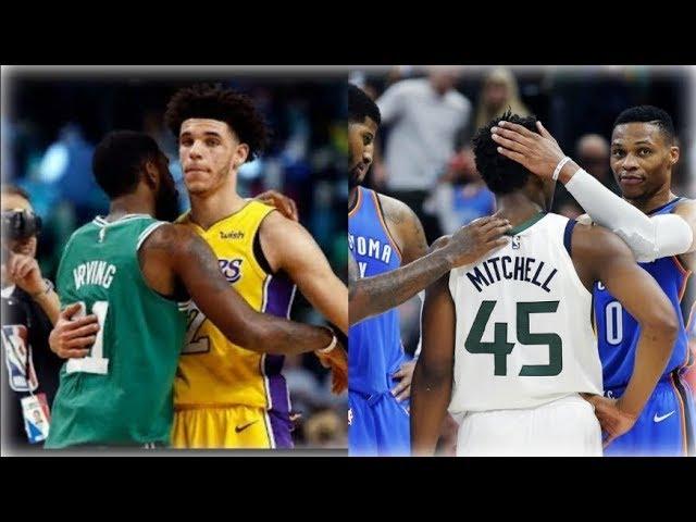 nba-rookies-respected-2017-2018-season