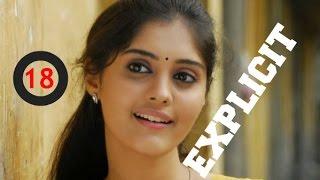 Tamil Song (explicit)