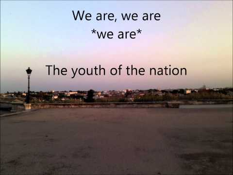 Youth of the Nation Lyrics POD Mp3 – ecouter télécharger