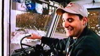 February 1999 WB commercials (part 1)
