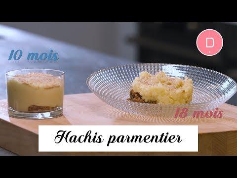 hachis-parmentier-de-canard---recette-bébé-10-mois-/-18-mois