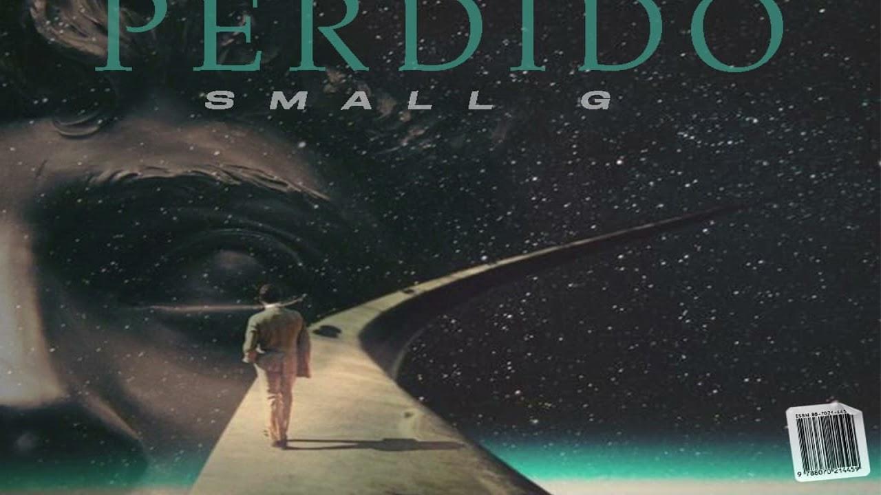 Download PERDIDO-SMALL G (prod.YingYang)