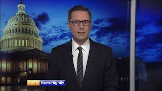 nbc nightly news full episode