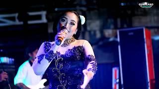Gambar cover LUNTUR - YANTI - GRESS Music Campursari BLINGOH  REYHAN AUDIO