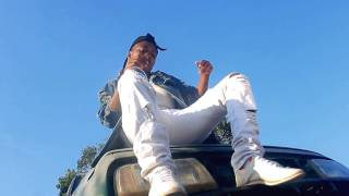 Young Yuda  MISHEMISHE  Official  Video