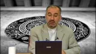 Cahiliyenin Allah inancı - Mustafa İslamoğlu