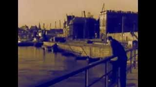 Stan Getz -  Dear Old Stockholm -  1951