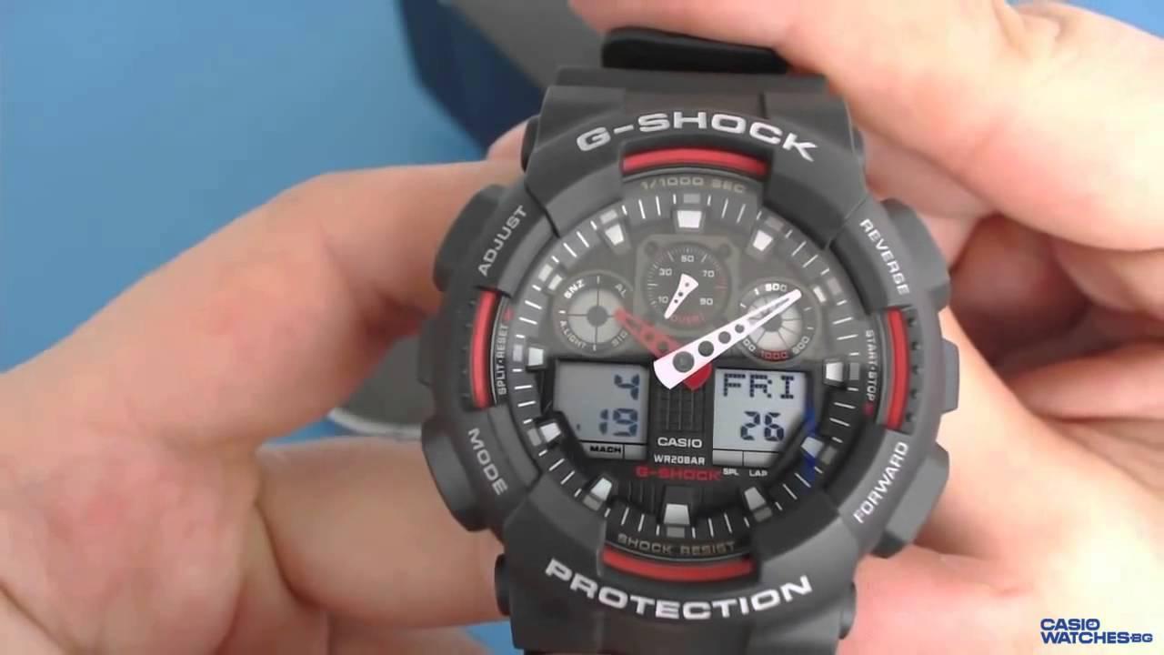 Спасибо огромное,у меня часы такие впервые,но без вашего описания разбирался бы пол дня,а так 5 мин и все настроено.