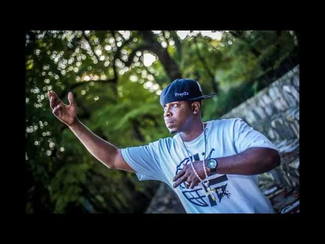 Christian Rap - Build da Kingdom Up - PrayZa ft Josh