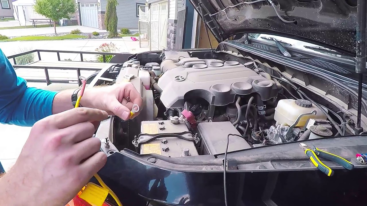 small resolution of toyota fj cruiser towing wiring harness
