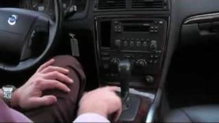 *Springtime Special! *2006 Volvo XC70 Cross-Country Wagon!