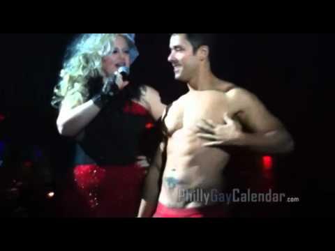 Porn Star Interviews: Tori Black, Brandi Love, Jada Stevens, Advice On How To Get Women + Sex from YouTube · Duration:  57 seconds
