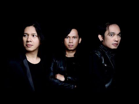 LAGU INDONESIA TERBARU #PILOTZ - UNTUK SELAMANYA (OFFICIAL MUSIC VIDEO)