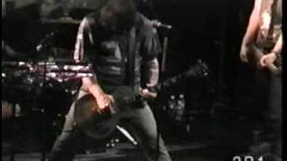 Neurosis - Under the Surface - San Francisco April 7, 1999 - Part 5/6