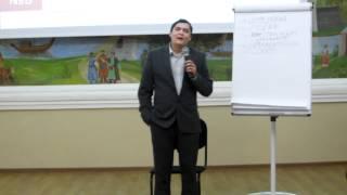Как переделать сайт и увеличить оборот на 300.000 рублей?(, 2012-04-27T18:09:32.000Z)