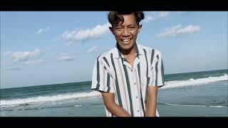 Download Novi Amaral -JANG PANCING- X Yappi MC X Ans Nahak  (Official MV)