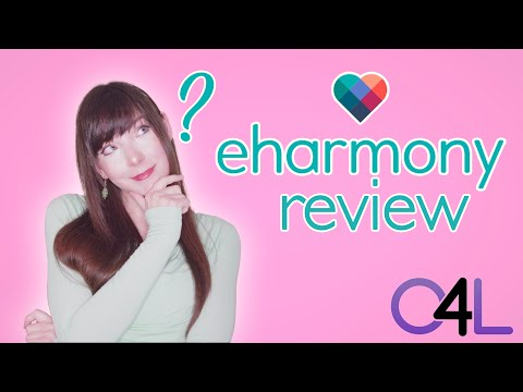 eHarmony Review [year] - [Pricing, Features, Success Stories] 1