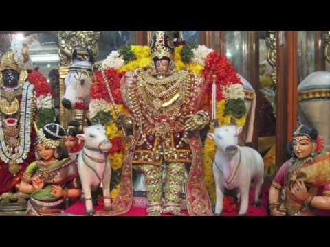 29 Sitram Siru Kaale