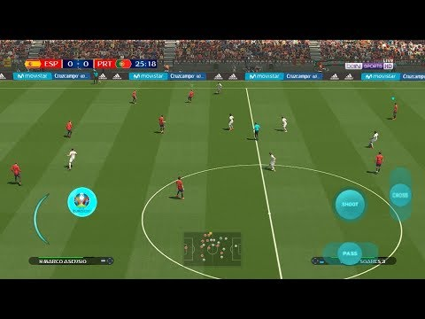 fts-20-mod-uefa-euro-2020-edition-android-offline-300mb-best-graphics